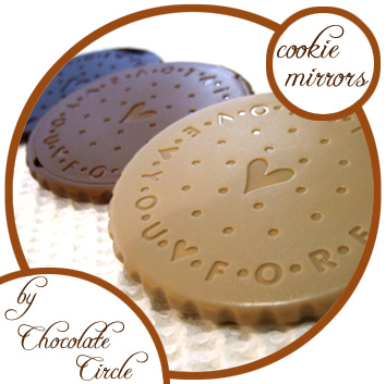 cookie-mirrors1