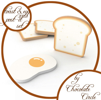 breadandtoast