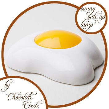 egglamp