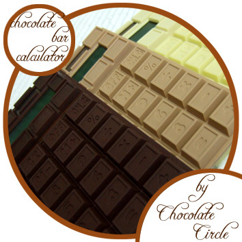 choccalculator