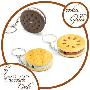 cookiesandwich