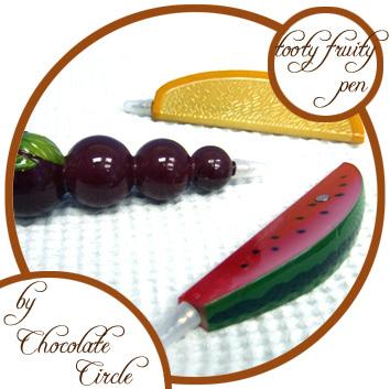 tootyfruit